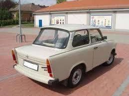 trabant-2