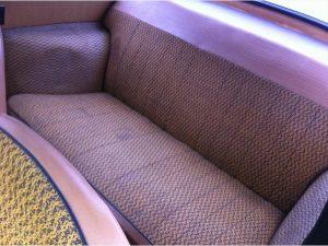 trabant-601-bagsaedet
