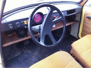 trabant-601-foererplads
