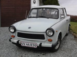 trabant-601-s